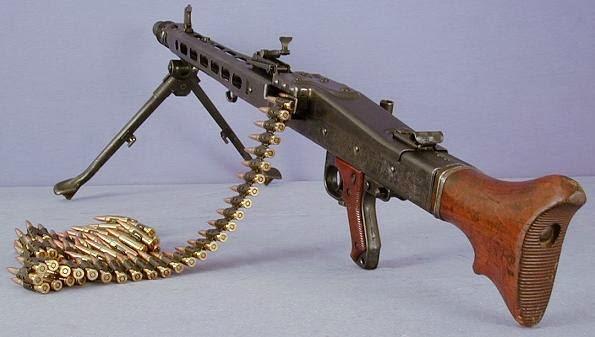 اكشنها Actionha اسلحه Weapons
