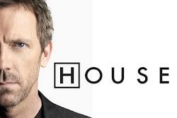 Dr.House ♥