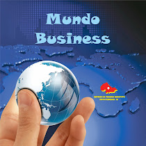 Mundo Business
