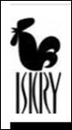 http://iskry.com.pl/