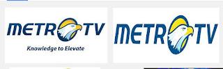 Nonton Metro TV Online cepat dan tanpa buffer berita Indonesia hari ini Metro tv live streaming Mata Najwa