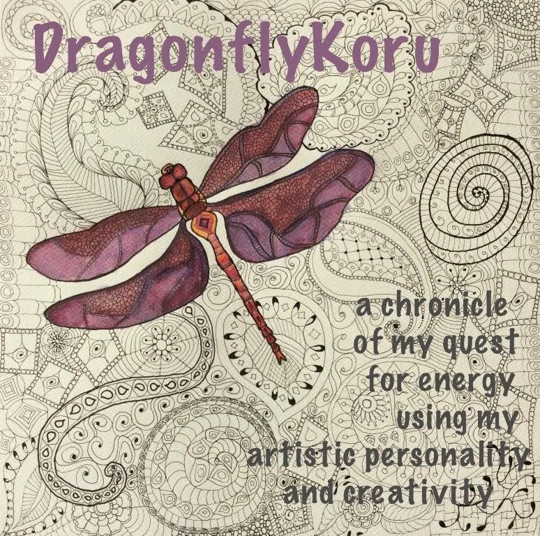 DragonflyKoru