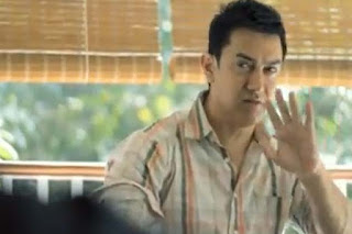 Satyamev Jayate,episode of Satyamev Jayate,Amir Satyamev Jayate,Aamir khan  show,Aamir khan Satyamev Jayate watch