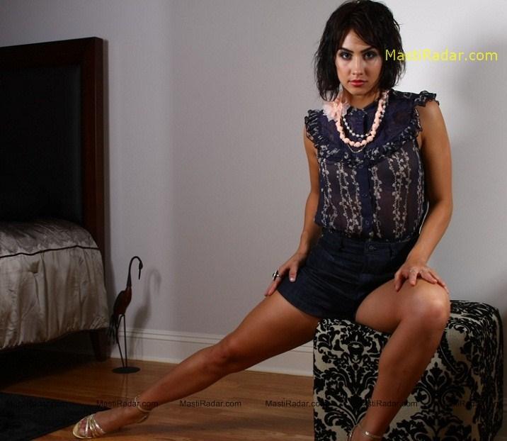 Lauren gottlieb naked nipple, vanessa del rio porn tube