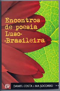DE COAUTORIA COM A POETISA BRASILEIRA MA SOCORRO
