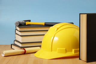 Australian technical trades vocational education training or TAFE for youth