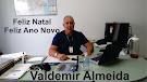 VALDEMIR ALMEIDA