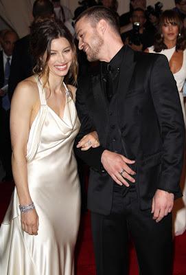 Джесика върна пръстена на Джъстин почти веднага след като той й предложи, защото не го хареса.
