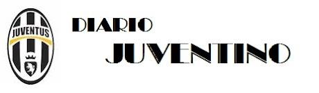 Diario juventino. Noticias y actualidad de la Juventus y del fútbol italiano
