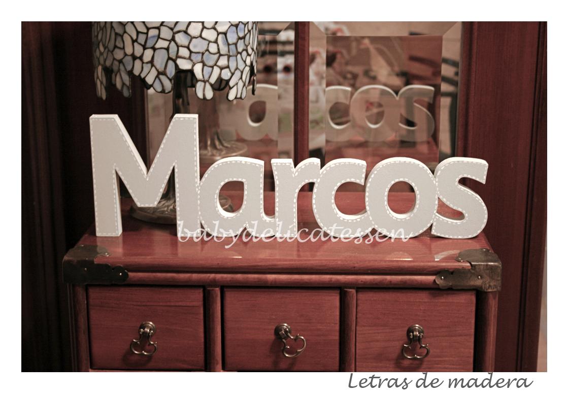Famoso Marco De Fotos Con Letras Del Nombre Cresta - Ideas ...