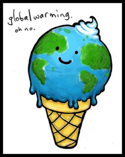 cara mengatasi global warming