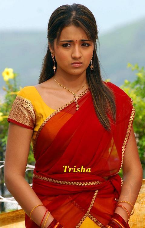 Trisha kannan wedding
