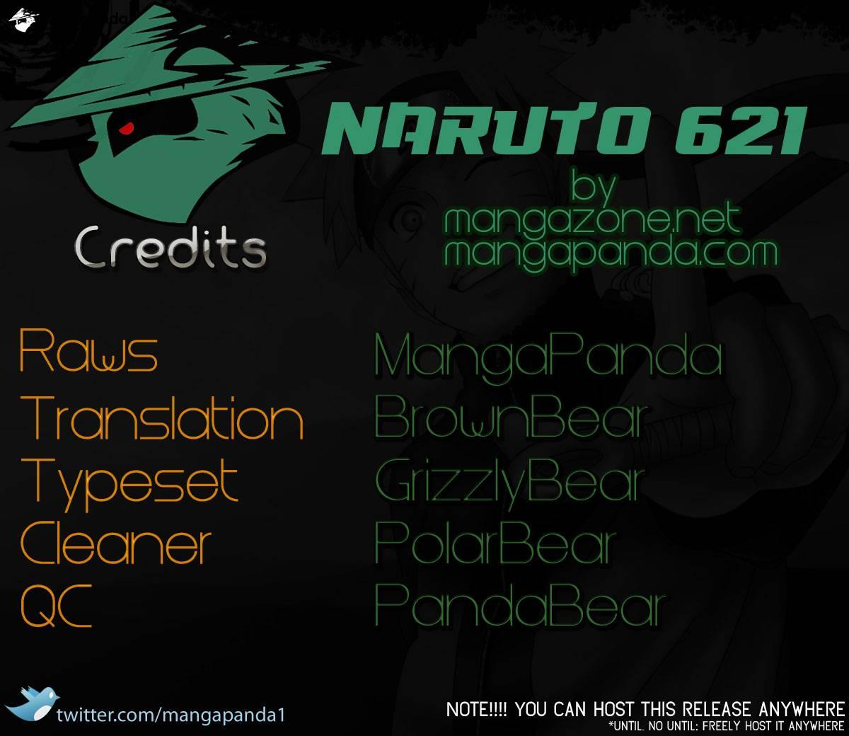 Naruto 621 Naruto%2520%2520621-019
