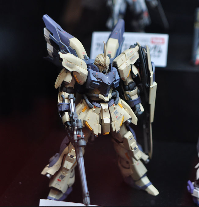 Zeon Mobile Suits Customized mobile suit forZeon Mobile Suits List