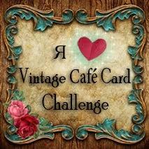 Я Победитель в задании блога VCCC