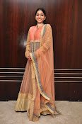 Punarnavi Bhupalam latest glam pics-thumbnail-19