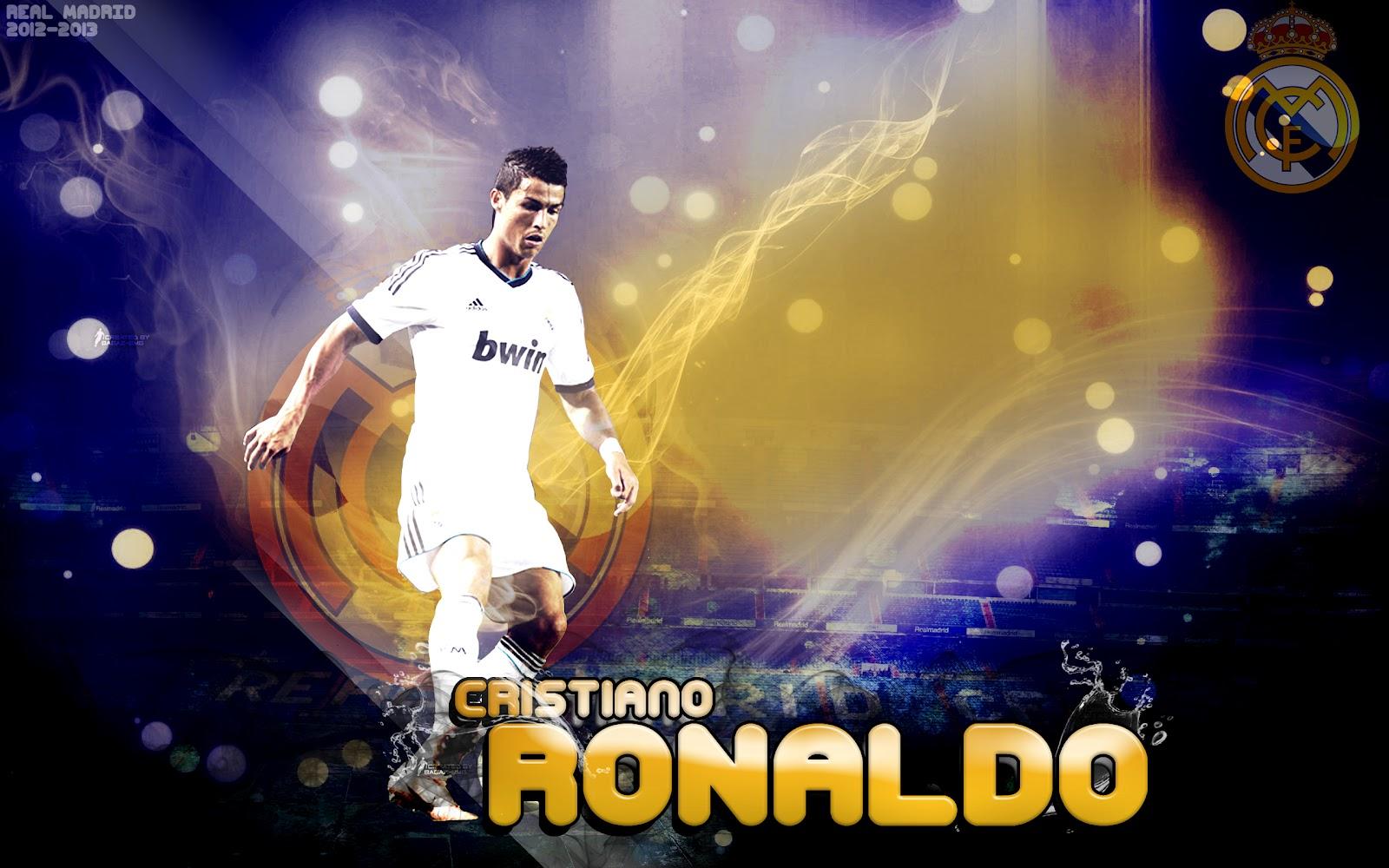 http://2.bp.blogspot.com/-CAD0G1HJtoo/UB1CTEjBT2I/AAAAAAAAATk/l0_zBir3Zv8/s1600/Ronaldo7%2B(15)a.jpg