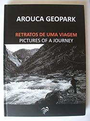 """COLOBORAÇÃO FOTOGRÁFICA NO LIVRO """"RETRATOS DE UMA VIAGEM""""."""