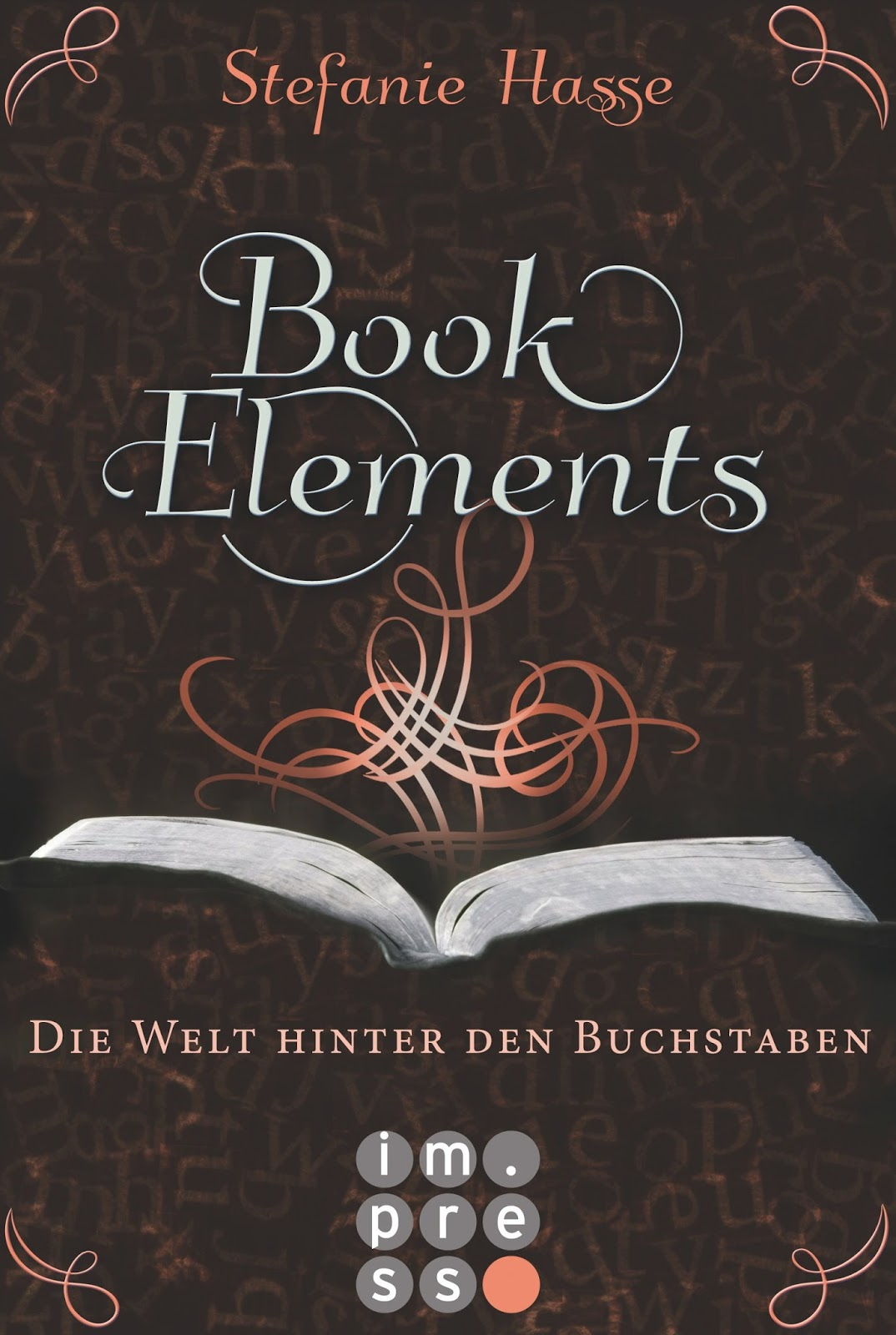 BookElements 2