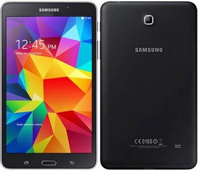 Samsung Galaxy Tab 4 8.0 SM-T337T