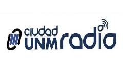 Ciudad UNM Radio FM 88.7