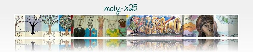 moly_x_25