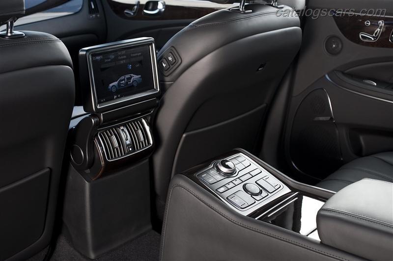 صور سيارة هيونداى اكيوس 2015 - اجمل خلفيات صور عربية هيونداى اكيوس 2015 - Hyundai Equus Photos Hyundai-Equus-2012-34.jpg