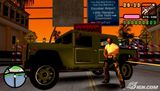 Grand theft auto gta vice city stories pc game free download full