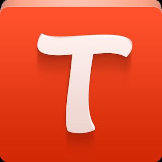 تحميل برنامج تانجو 2016 للاندرويد مجانا Tango Android