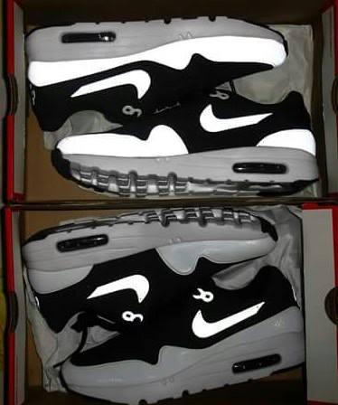 Men S Air Jordan Retro  Basketball Shoes