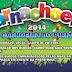 Carnachoeira - programação do Carnaval de Cachoeira do Piriá