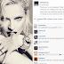 Διέρρευσε το νέο άλμπουμ της Madonna
