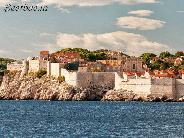 Ancient City Walls, world tourism day, happy world tourism day, world tourism day wishes, world tourism day greetings, best tourism places in the world, top 10 tourism places in the world, top tourism places, most visited places in the world