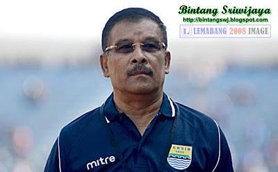 IPL-ISL Urung Dilaksanakan?