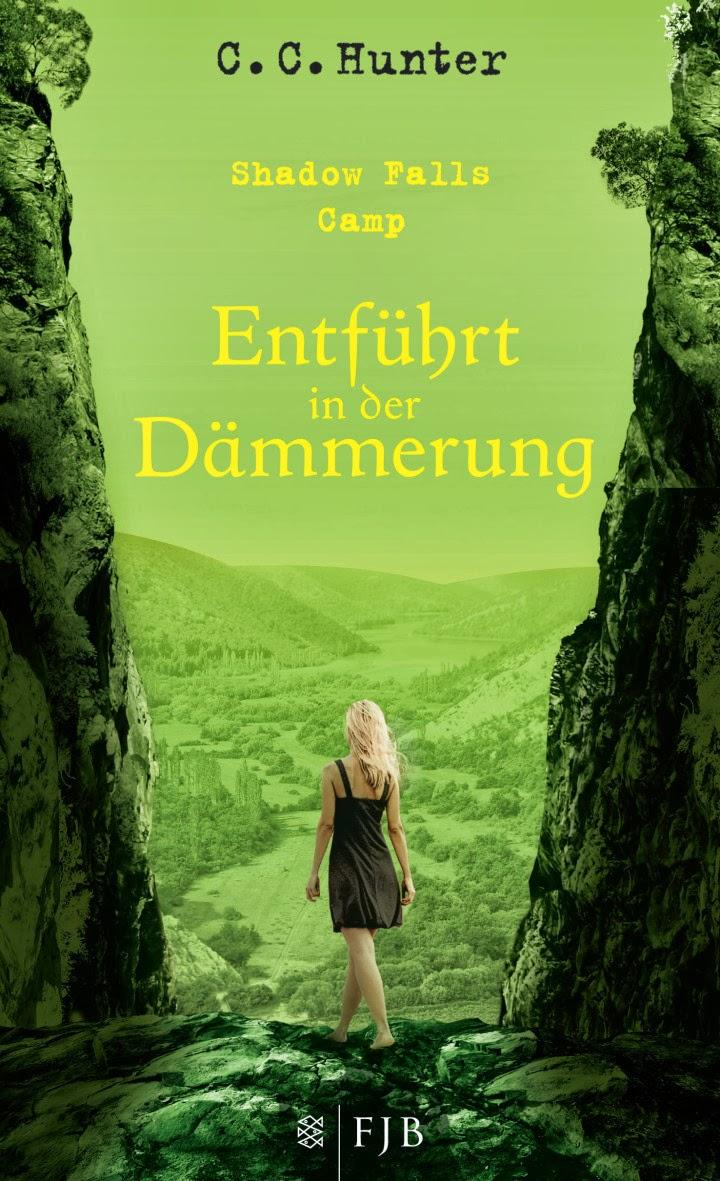 http://www.fischerverlage.de/buch/shadow_falls_camp-entfuehrt_in_der_daemmerung/9783841421296