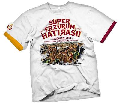 Super Erzurum Hatirasi