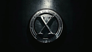X Men First Class wallpaper