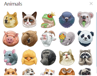 https://telegram.me/addstickers/Animals