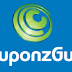 CouponzGuru Review - Free Coupons and Deal for You