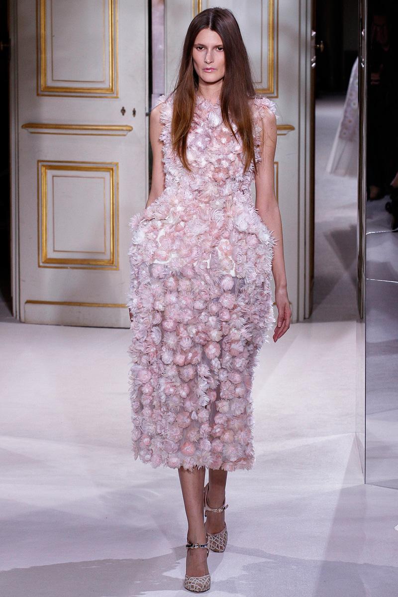 Andrea janke finest accessories haute couture for Couture vs haute couture