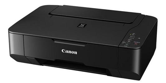 Дрова для принтера Canon