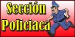 Policiacas...