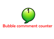 Cara Membuat Comment Counter Di Blog