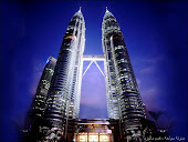 السياحة في ربوع ماليزيا