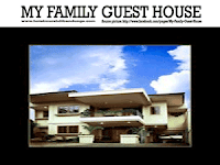 <b>my-family-guest-house</b>