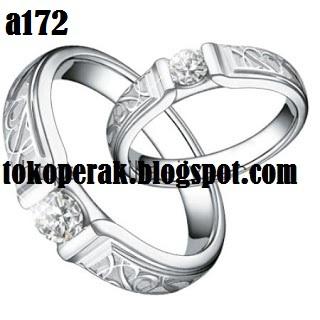 jual cincin,cincin perak,cincin nikah,cincin pernikahan,cincin