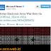 Hacker Suriah Berhasil Mengambil Alih Akun Twitter Microsoft