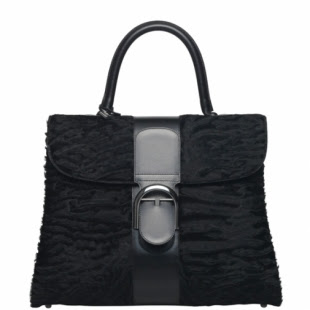 Delvaux-Fall-2012-Handbags