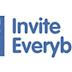 Cara Invite teman sekaligus Otomatis Like Fanpage Anda
