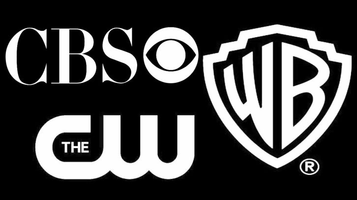 Quo Vadis CW? Or: a tale of Warner Bros. and CBS Television